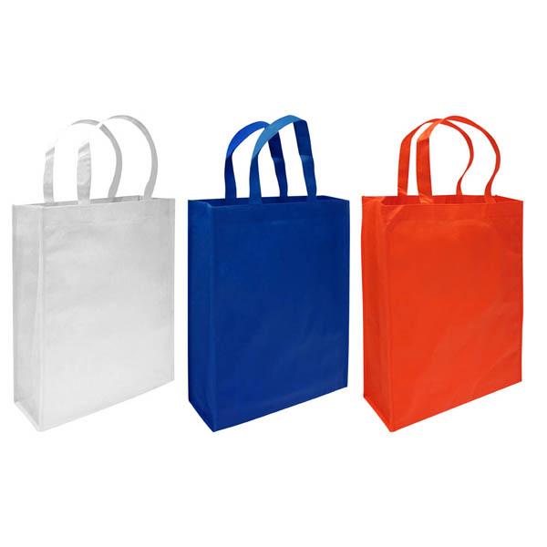 f3cceeaaf Eco Conference Bag. Eco Conference Bag CÓDIGO: E5. Categoría: Bolsas  Ecológicas TNT