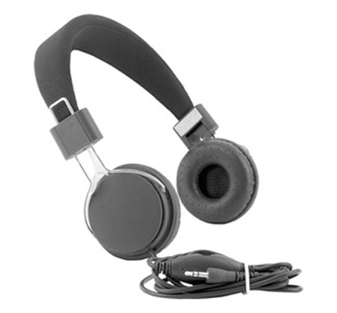 headphone-plegable--pml20