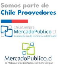 mayan-chile-proveedores