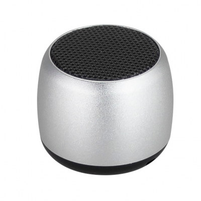 Bluetooth-Altavoz-Mini-Speaker-001
