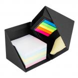 Memo-Set-Cubo-Ecológico-con-Porta-Lápices-002