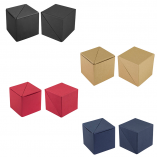 Memo-Set-Cubo-Ecológico-con-Porta-Lápices-003